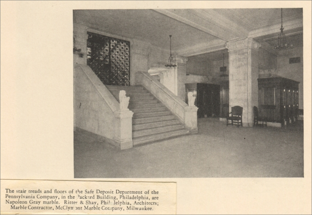 napoleon_gray_an_adaptable_marble-phenix_marble_co-1926-p46_pennsylvania_co_safe_deposit_dept_philadelphia_penn.jpg