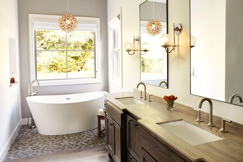 Bathrooms Phenix Marble Springfield MO Napoleon Gray - Bathroom fixtures springfield mo