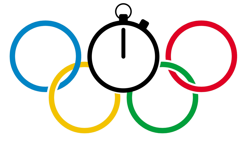 OlympicStopwatch.png