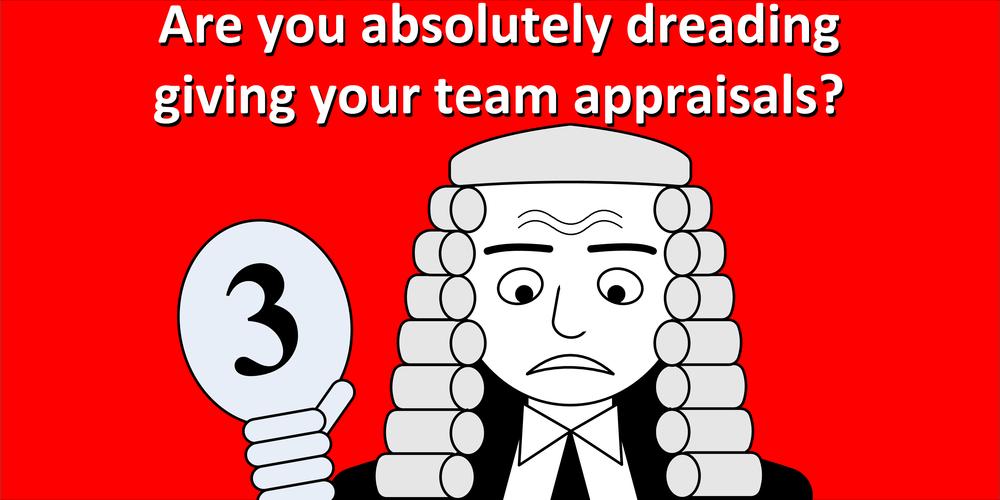 AppraisalJudge.png