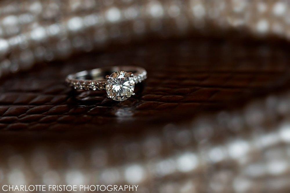 Charlotte Fristoe Photography_0147.jpg