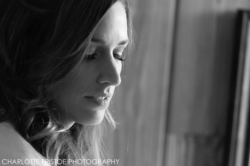 Charlotte Fristoe Photography_0151.jpg