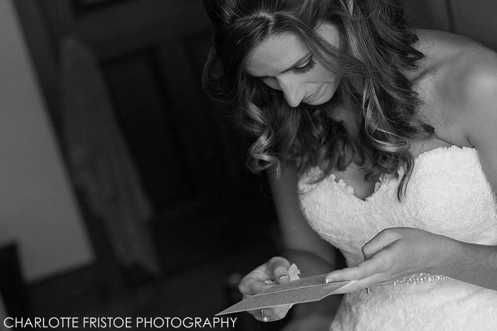 Charlotte Fristoe Photography_0154.jpg