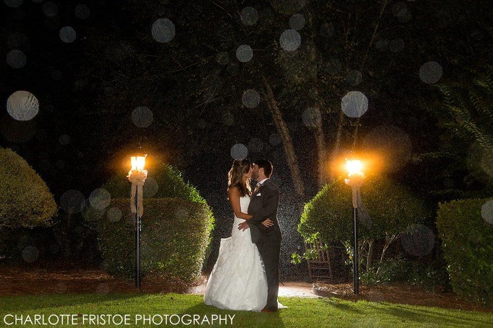 Charlotte Fristoe Photography_0198.jpg