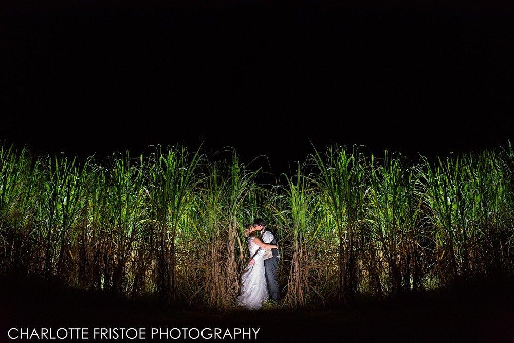 Charlotte Fristoe Photography-79.jpg