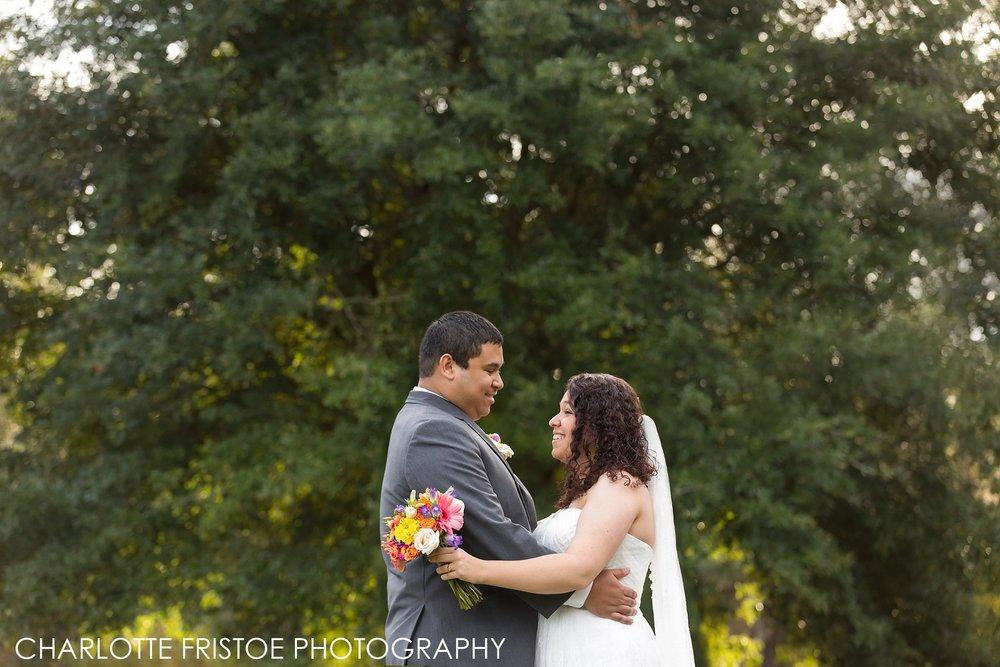 Charlotte Fristoe Photography Bradleys-43.jpg