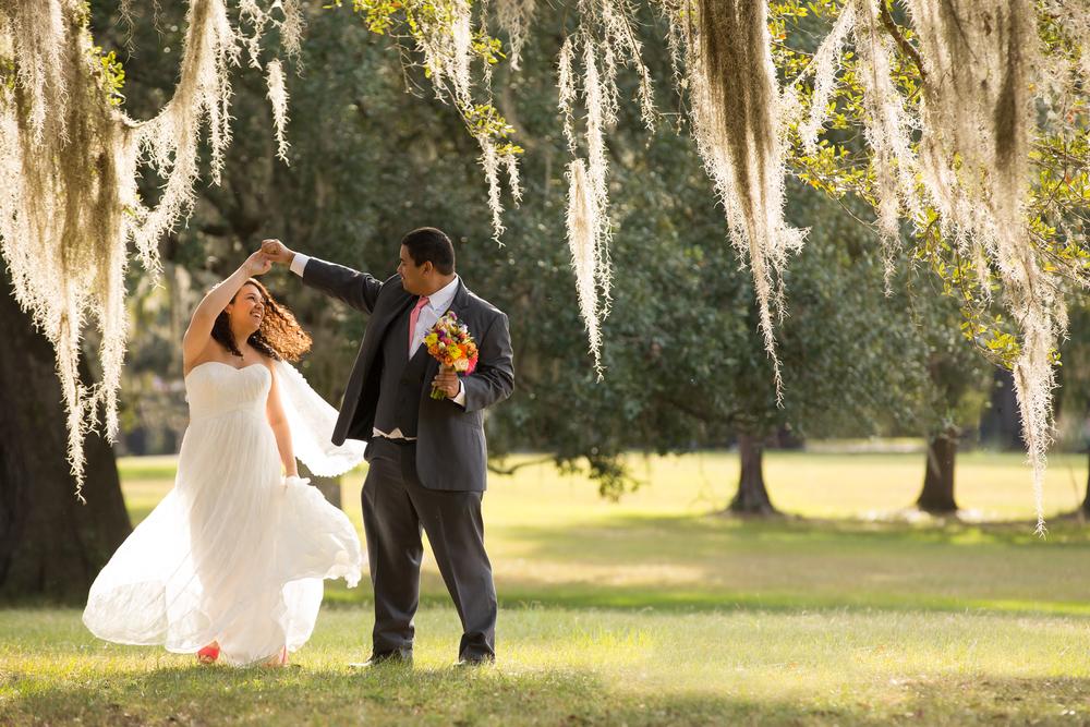 Bradley's Retreat Wedding-3.jpg