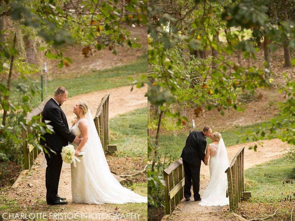 Rebecca and David Blog-27.jpg