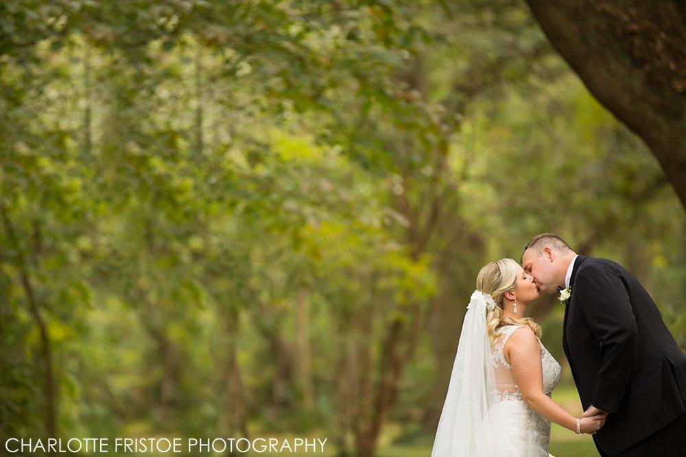 Rebecca and David Blog-30.jpg