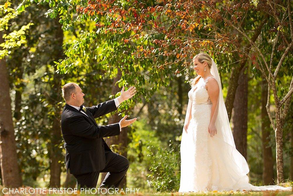 Rebecca and David Blog-38.jpg