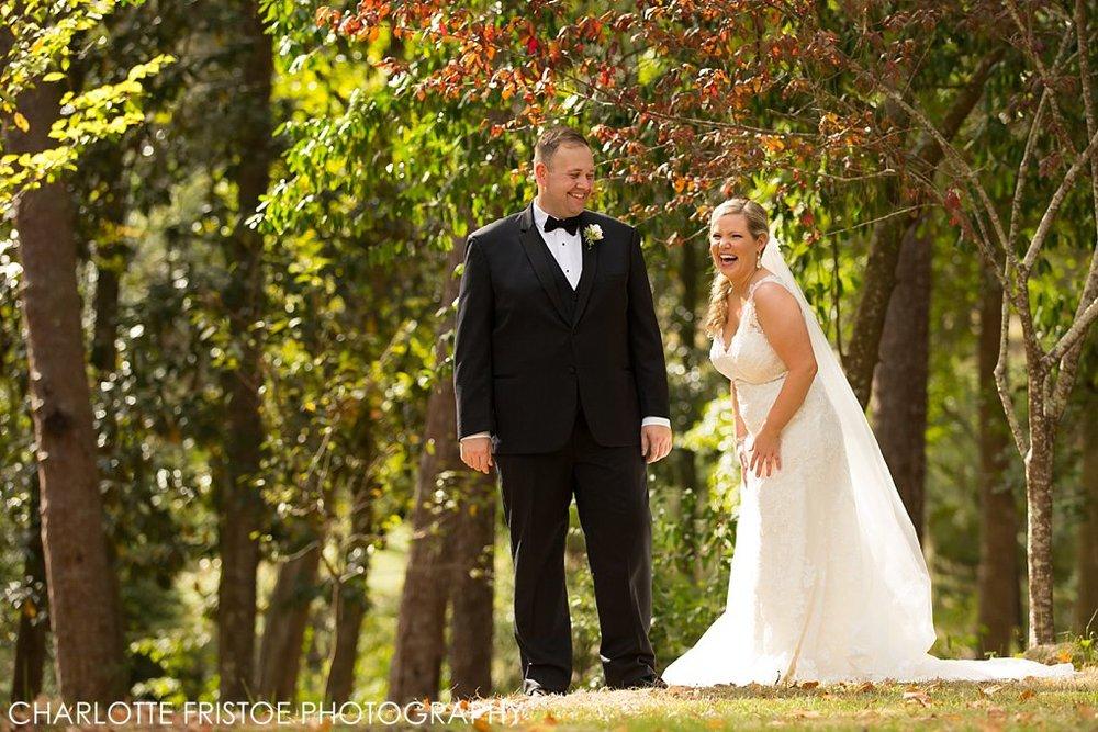 Rebecca and David Blog-39.jpg