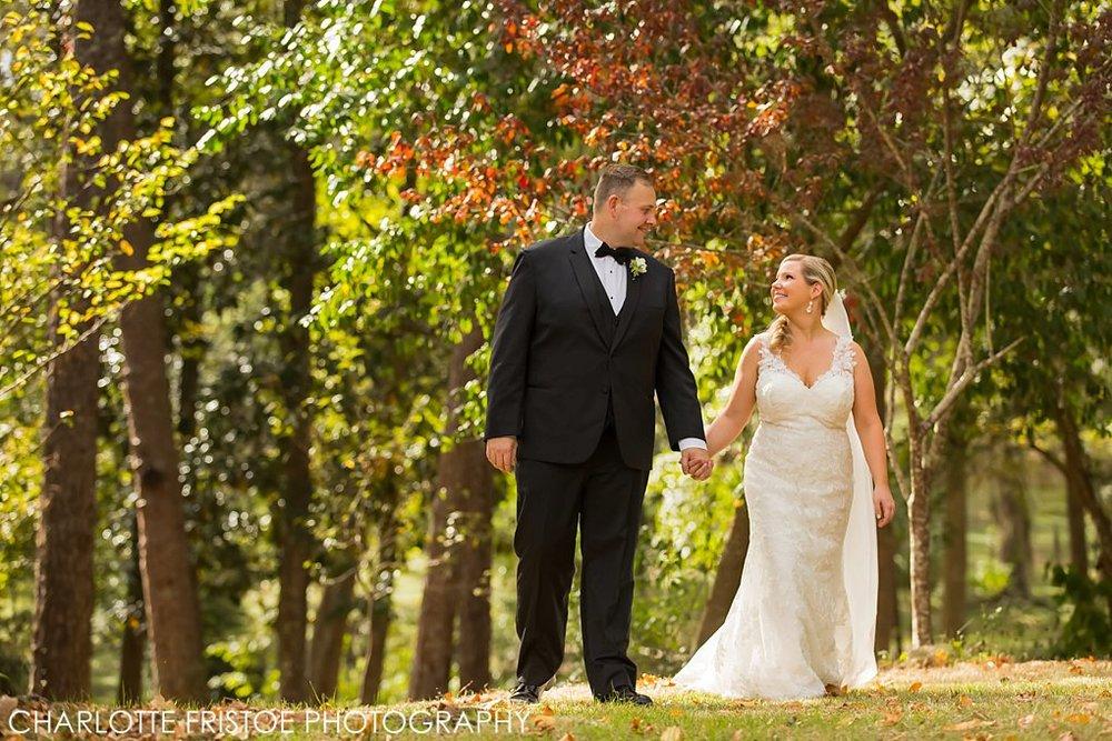 Rebecca and David Blog-40.jpg