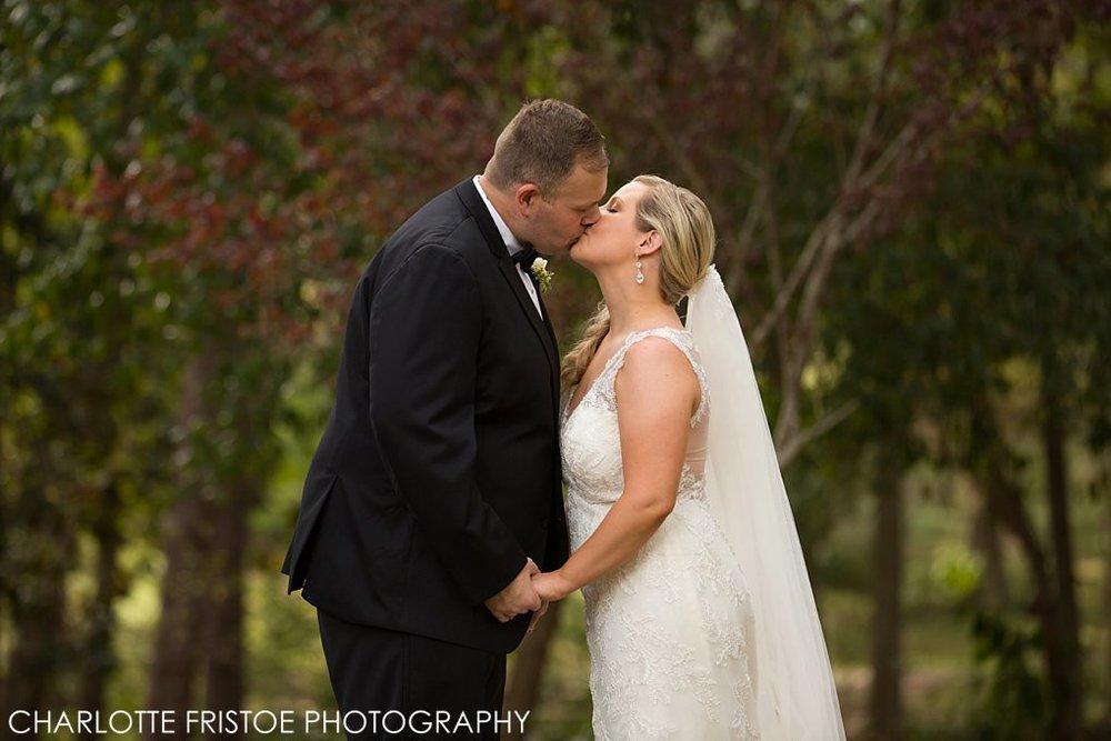 Rebecca and David Blog-42.jpg