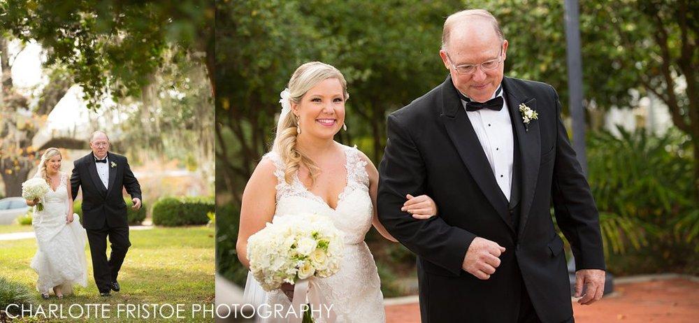 Rebecca and David Blog-48.jpg