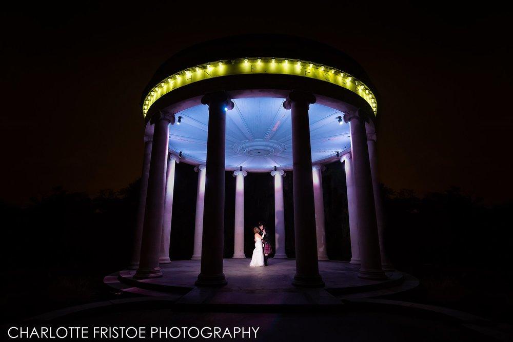 New Orleans Wedding Photographer.jpg