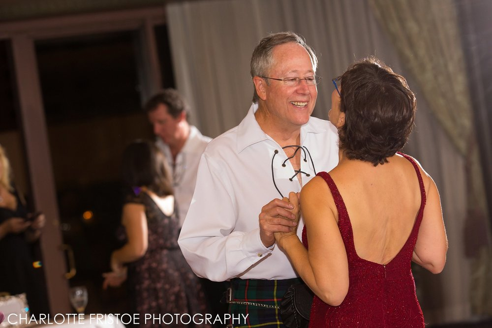 Pam and Les-43.jpg