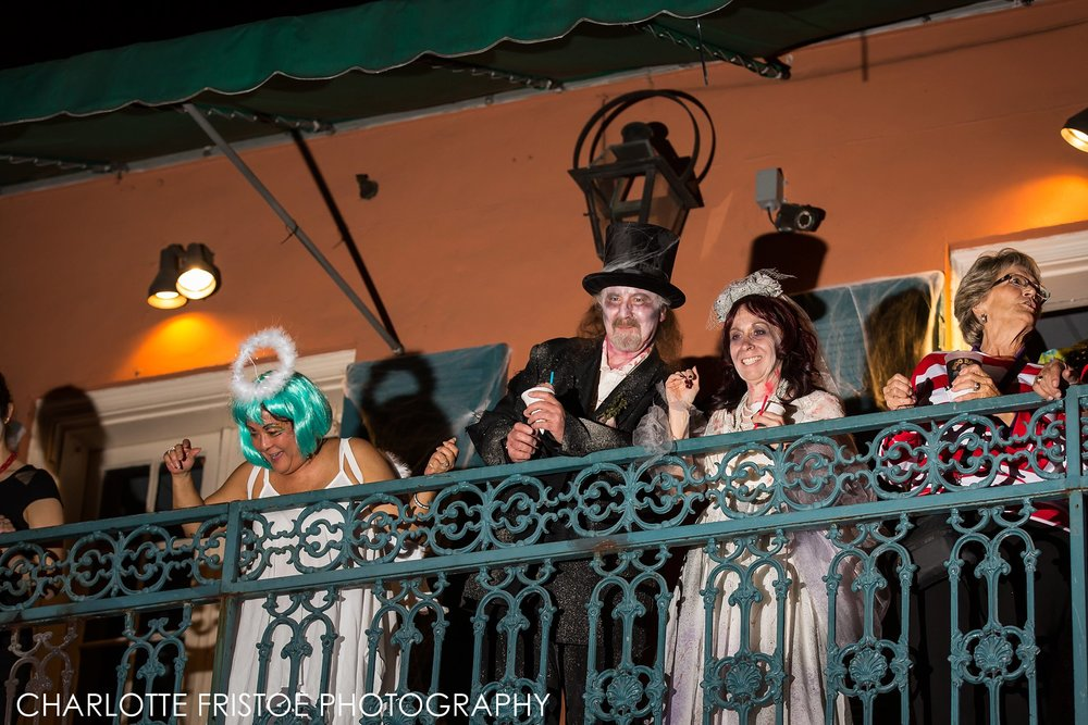 New Orleans Halloween-1.jpg