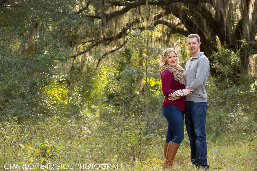 Tallahassee family pictures-5.jpg