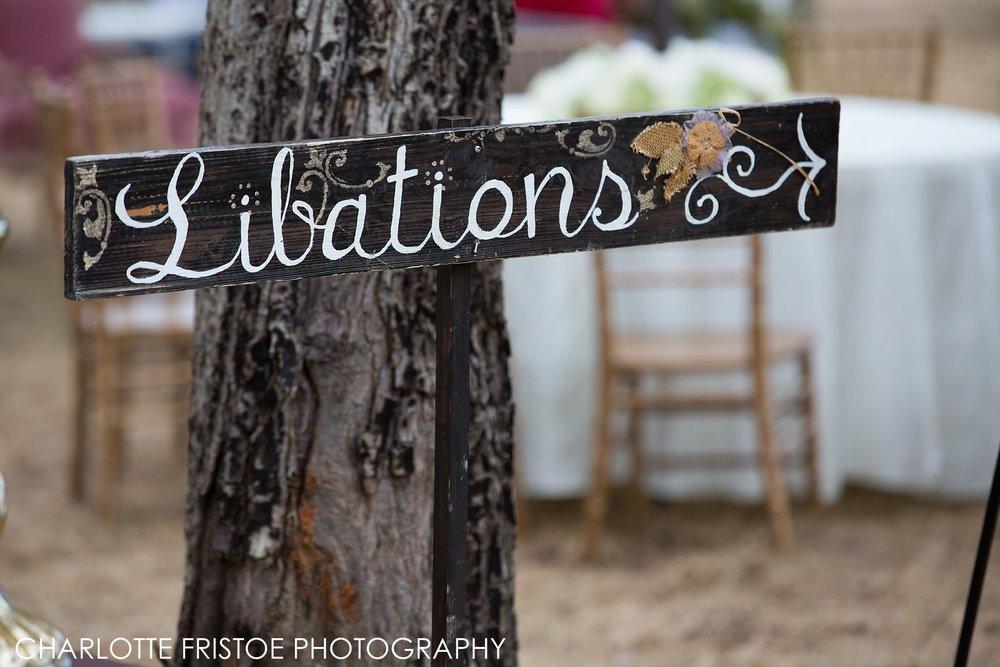 Charlotte Fristoe Photography-13.jpg