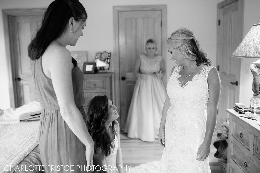 Charlotte Fristoe Photography-26.jpg