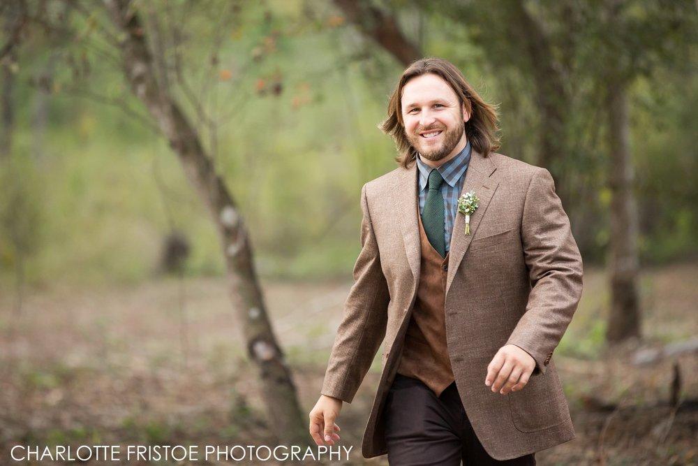 Charlotte Fristoe Photography-34.jpg