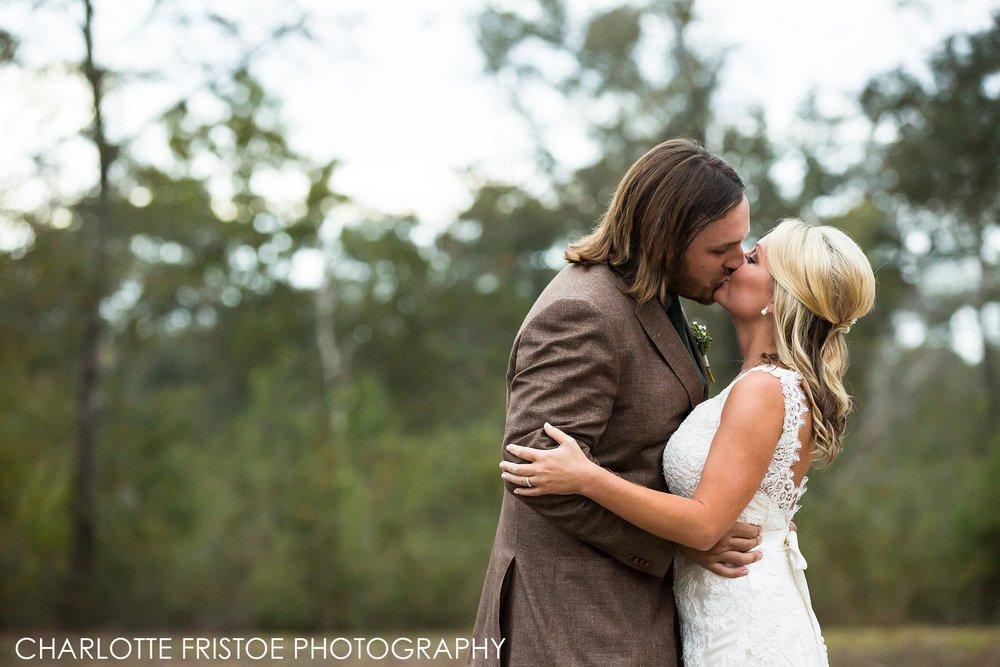 Charlotte Fristoe Photography-56.jpg