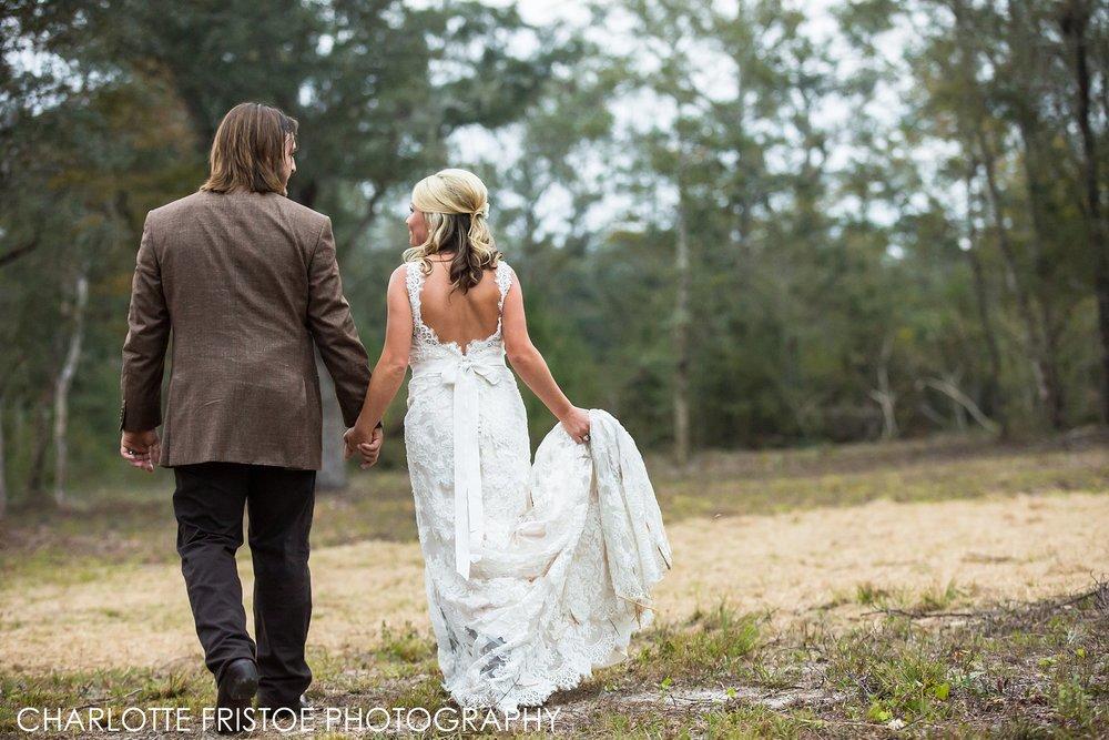 Charlotte Fristoe Photography-57.jpg