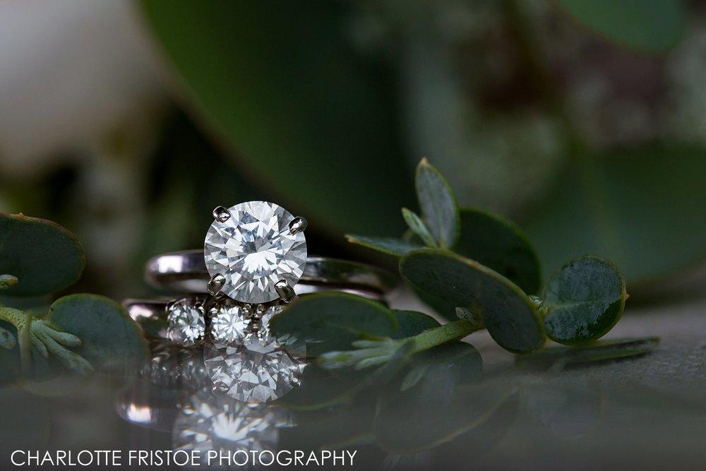 Charlotte Fristoe Photogrpahy Wedding-2.jpg