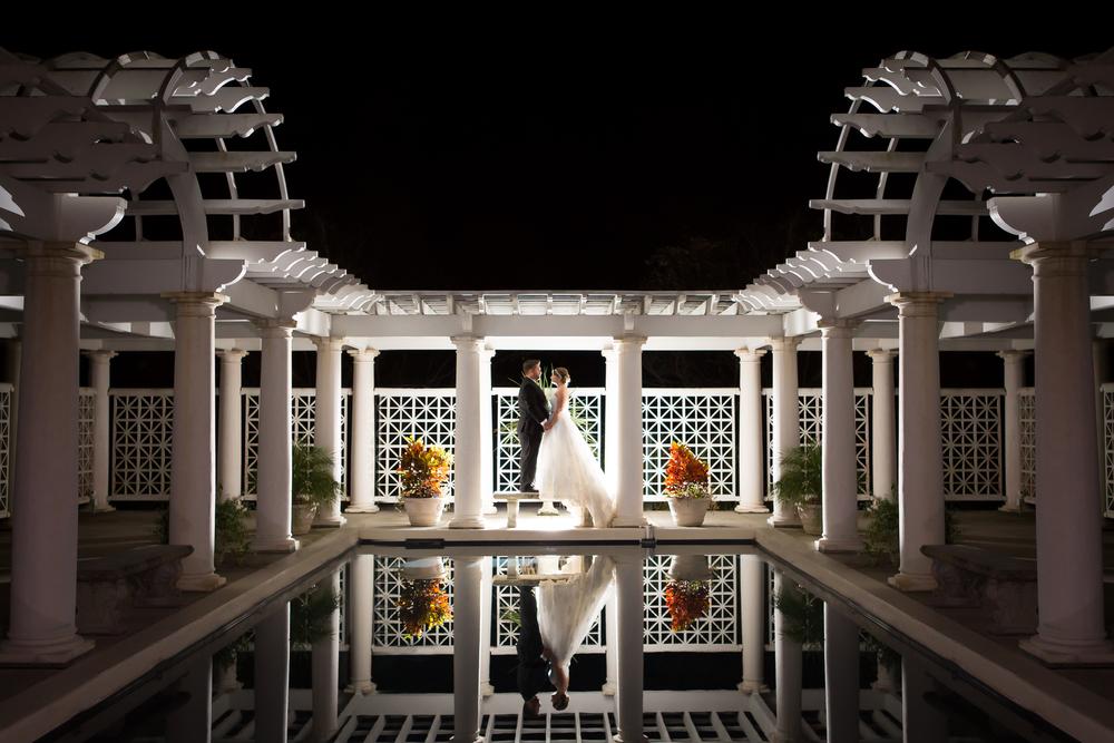 Charlotte Fristoe Wedding Photographer-10-2.jpg