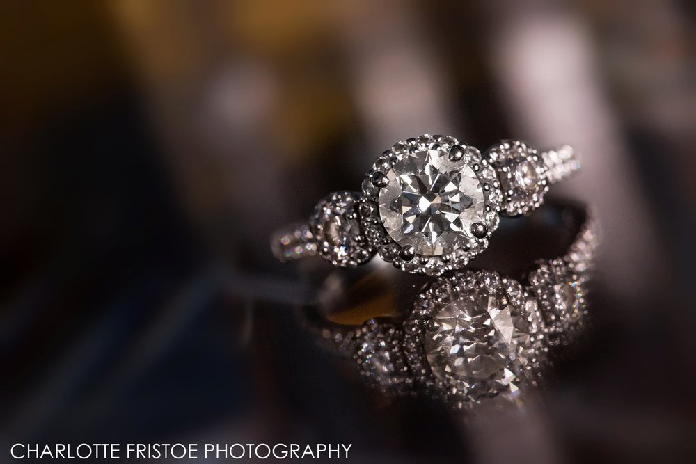 Charlotte Fristoe Photography Blog-62.jpg