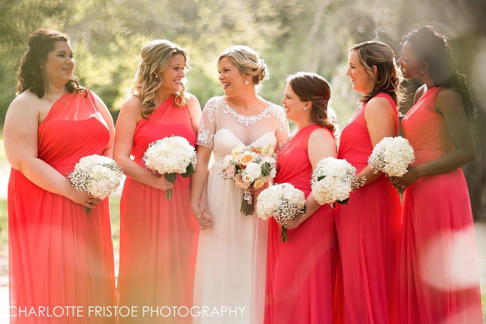 Barnhouse Events Wedding-4.jpg