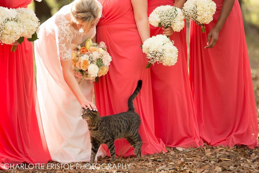 Barnhouse Events Wedding-5.jpg