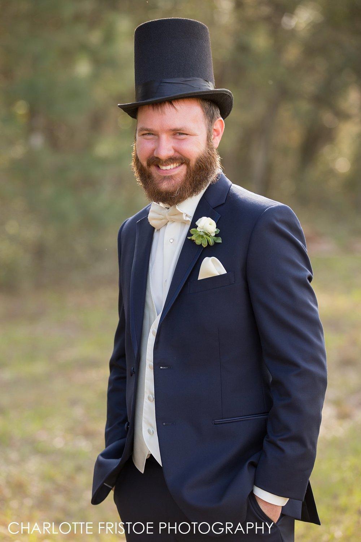 Barnhouse Events Wedding-7.jpg