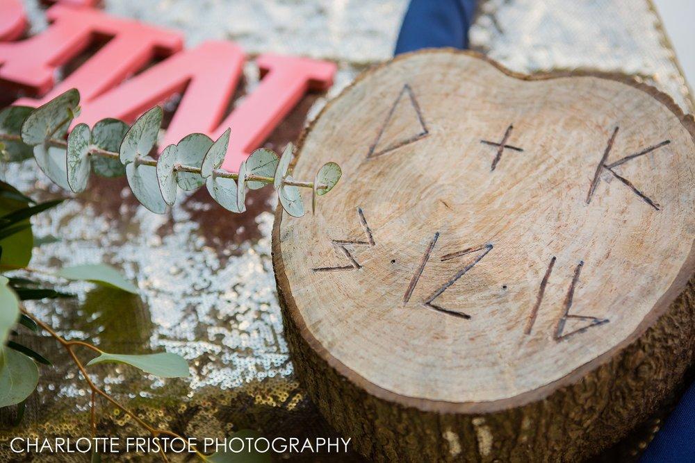 Barnhouse Events Wedding-8.jpg
