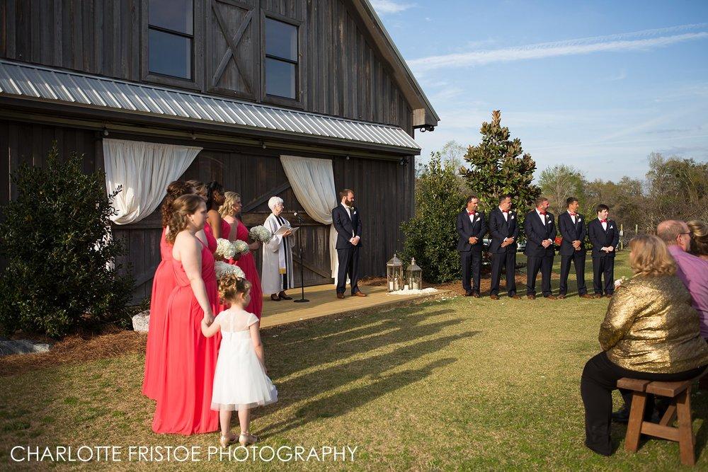 Barnhouse Events Wedding-12.jpg