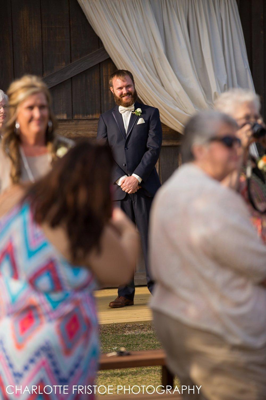 Barnhouse Events Wedding-14.jpg