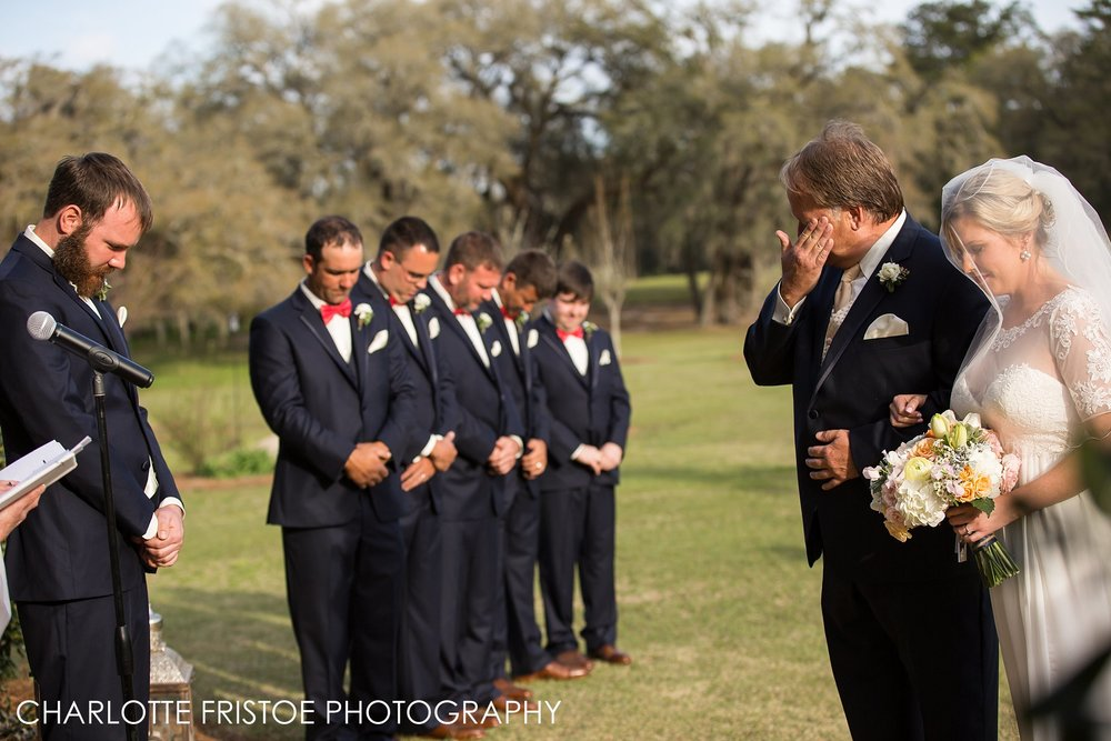 Barnhouse Events Wedding-16.jpg