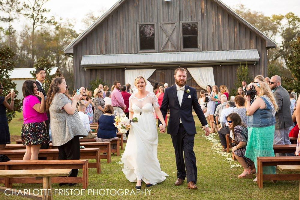 Barnhouse Events Wedding-20.jpg