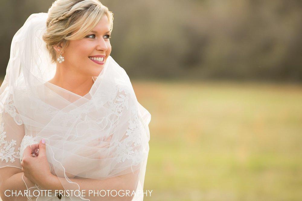Barnhouse Events Wedding-25.jpg