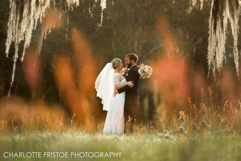 Barnhouse Events Wedding-26.jpg