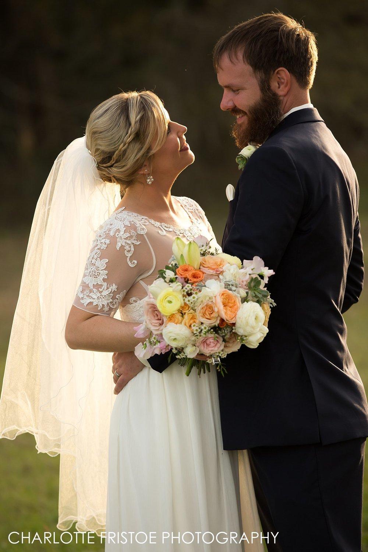 Barnhouse Events Wedding-27.jpg