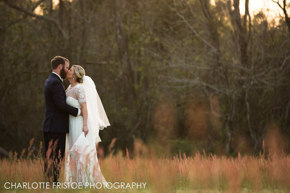 Barnhouse Events Wedding-28.jpg