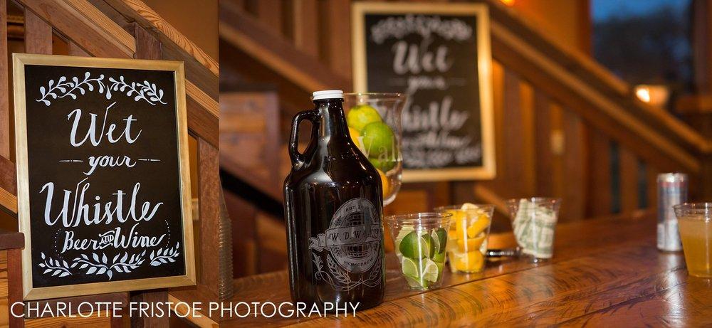 Barnhouse Events Wedding-34.jpg