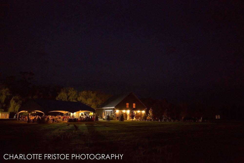 Barnhouse Events Wedding-36.jpg