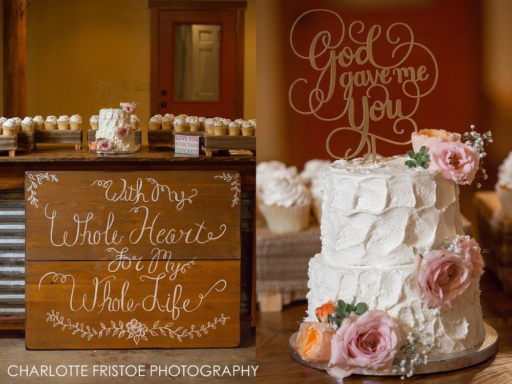 Barnhouse Events Wedding-37.jpg