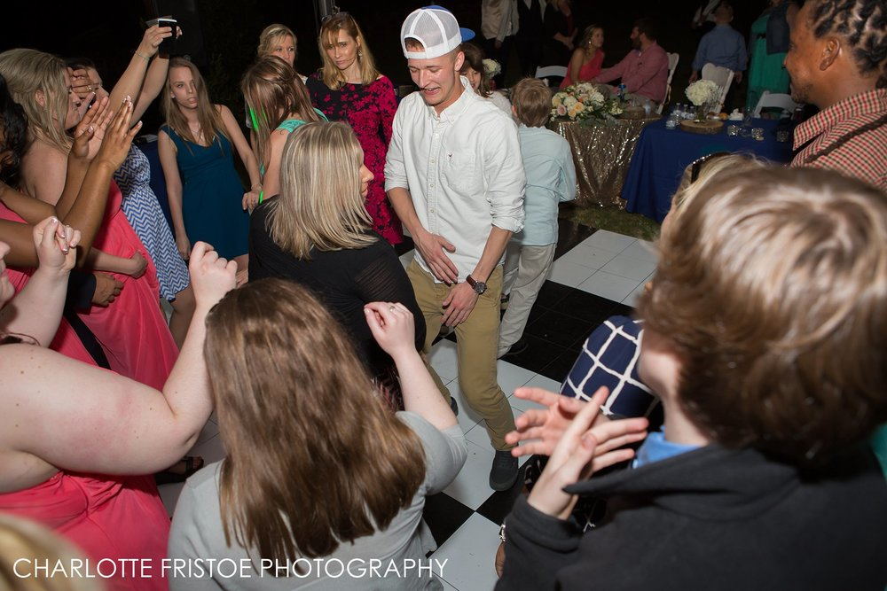 Barnhouse Events Wedding-42.jpg