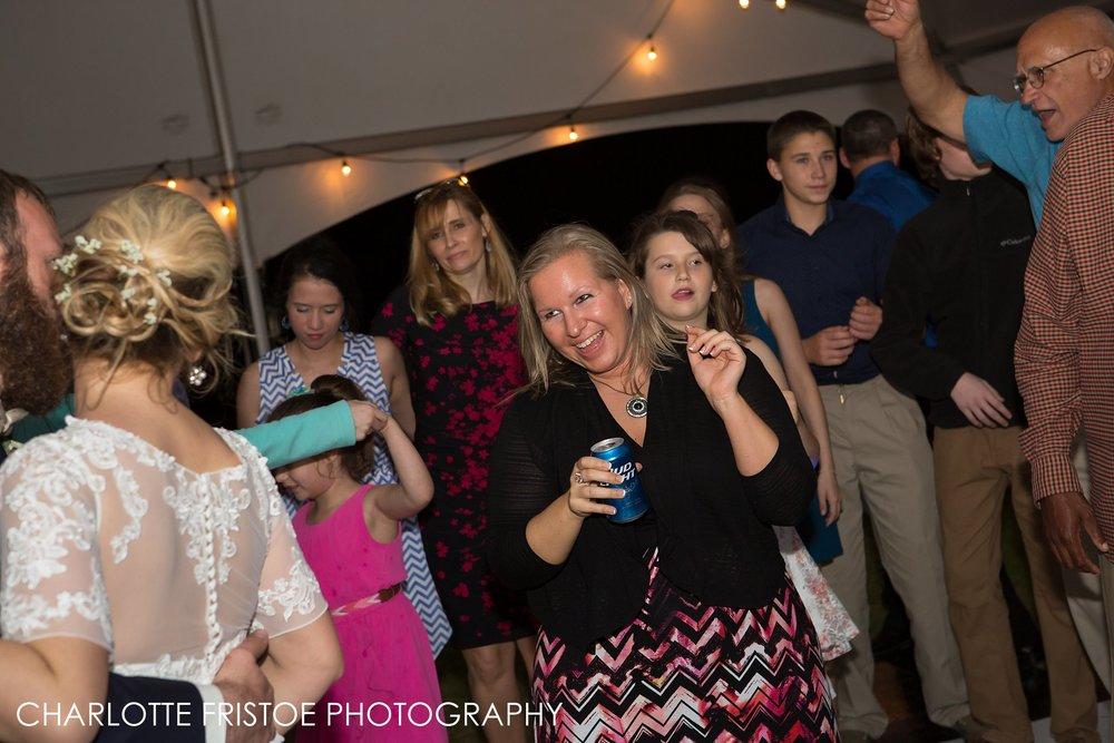Barnhouse Events Wedding-43.jpg
