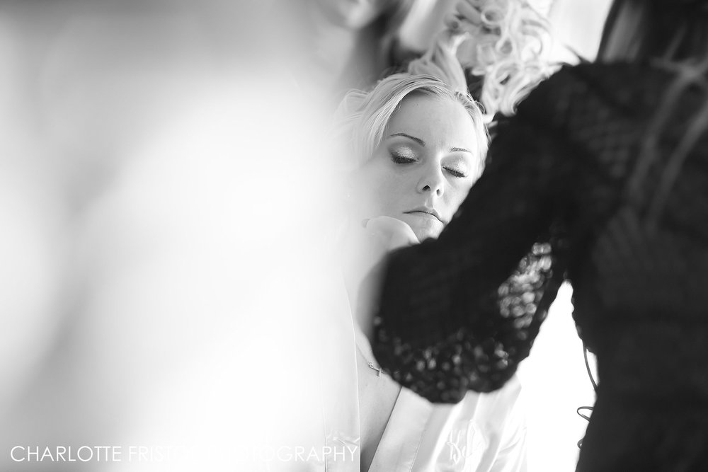 Charlotte Fristoe Photography-3.jpg