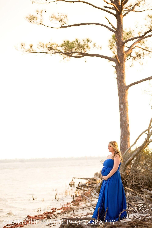 Leah Cantrell Maternity-55.jpg