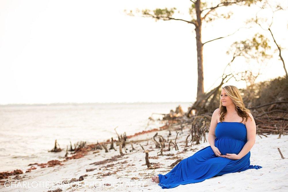 Leah Cantrell Maternity-53.jpg